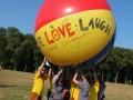 giantball-signed17