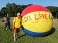giantball-signed21