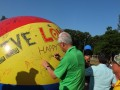 giantball-signed9