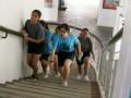 stairsclimb4