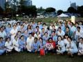 nurses-ttsh2