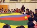 parachuteball1