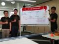 fastest pingpong12