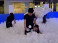 I12 largest ball pool (11)