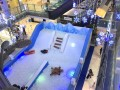 I12 largest ball pool (22)