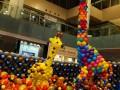 ballooncostume21