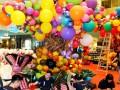 ballooncostume25