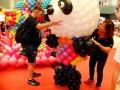ballooncostume7