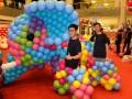 ballooncostumeA10a