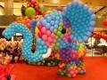ballooncostumeA6