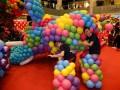ballooncostumeA9