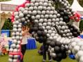 balloonbyindividual14