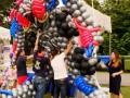balloonbyindividual16