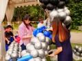 balloonbyindividual2