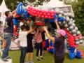 balloonbyindividual20