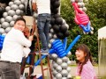 balloonbyindividual25