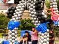 balloonbyindividual28