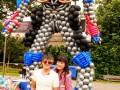 balloonbyindividual42