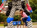 balloonbyindividual58