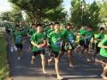 barefoot race05