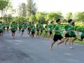 barefoot race07