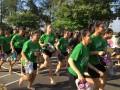 barefoot race11