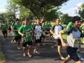 barefoot race15