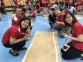 Largest Cardboard Race Track (2)
