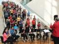 clarinetensemble007