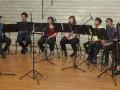 clarinetensemble2