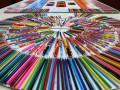 collage-pencil18