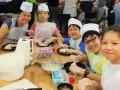 cookingclass17