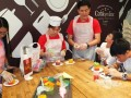 cookingclass25