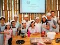 cookingclass8