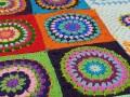 crochet92