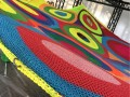 Largest Crochet Rope Playground (1)