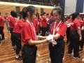 demostration of bleeding control (5)