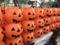 largest display of halloween lanterns (2)