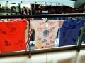 handpainted-tshirts06