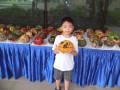 pumpkin-seletar1