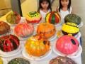 pumpkin-seletar12