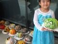 pumpkin-seletar14