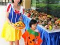 pumpkin-seletar15