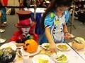 pumpkin-seletar19