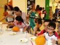 pumpkin-seletar20