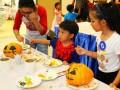 pumpkin-seletar24