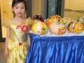 pumpkin-seletar6