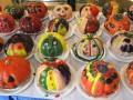 pumpkin-seletar9