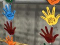 largest display of personalised hand-shaped acrylics (6)