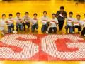 pingpong-peichun13